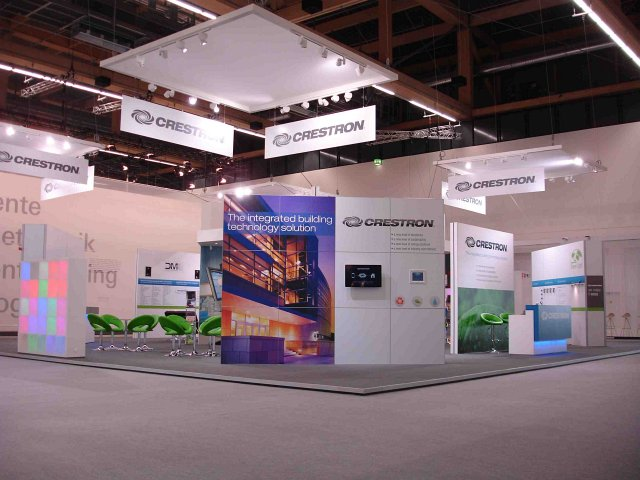 Exhibition Stand Designers Uk : Exhibition stand designers and constructors london surrey